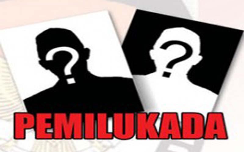 KPU Sampang Siapkan Formulir Balon Bupati Independen