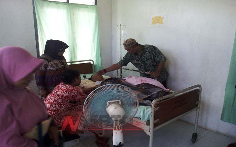 Bocah 9 Tahun Jadi Korban Pemerkosaan Di Banggai Laut Sulawesi Tengah