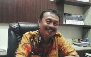 Dinas PU Bina Marga Sumenep Siapkan Aspal Cold Mix Untuk Wilayah Kepulauan