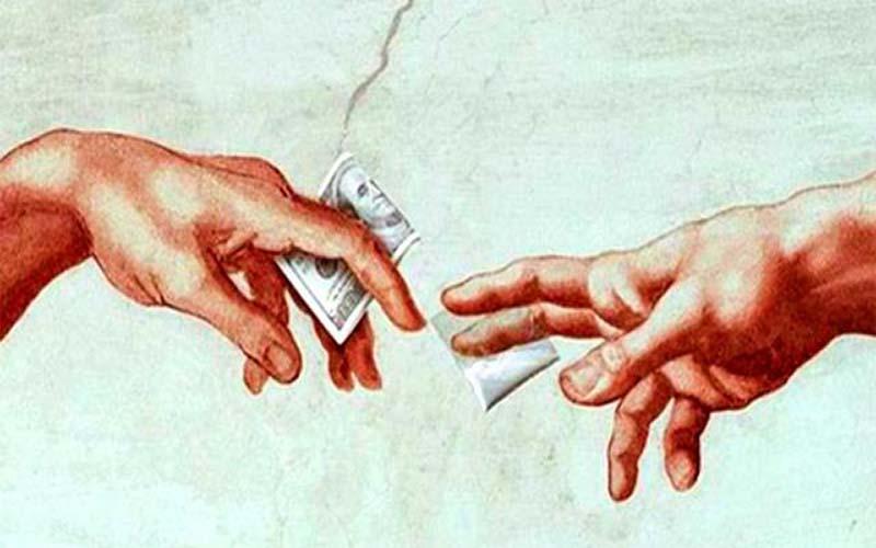 Ilustrasi, Sediakan Paket Narkoba, Warga Bangkalan Diringkus Polisi