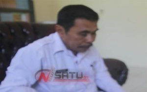 Kades Belum Setorkan SPJ, Dana Desa Di Aceh Barat Daya Tahun 2017 Tidak Cair