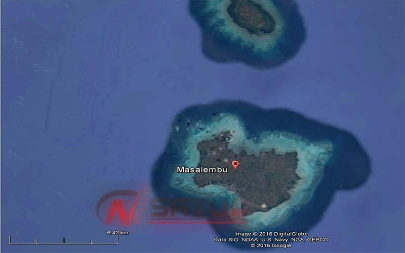 Keluh Kesah Warga Kepulauan Masalembu Dalam Pelayanan Publik