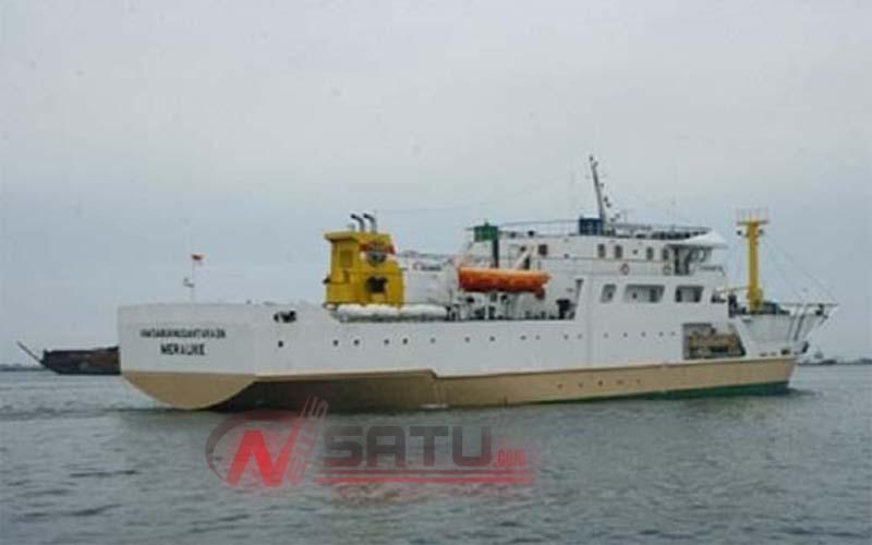 Pembuatan Kapal Baru, Pemkab Sumenep Anggarkan Rp 31 Miliar