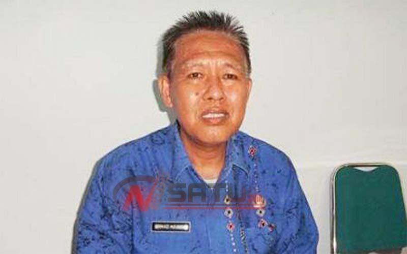 SPJ DD Dan ADD Belum Rampung, Kadis PMD Himbau Kepala Desa Rekrut Pegawai