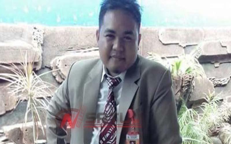 Belasan Guru Honorer K2 Di Sumenep Belum Terima Insentif