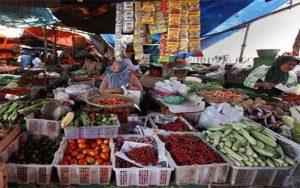 DPRD Sumenep; Pemkab Harus Pantau Harga Sembako Di Kepulauan