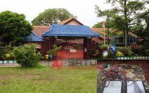 Kasus Penyetruman Siswa, DPRD Kota Malang Datangi SDN 3 Lowok Waru