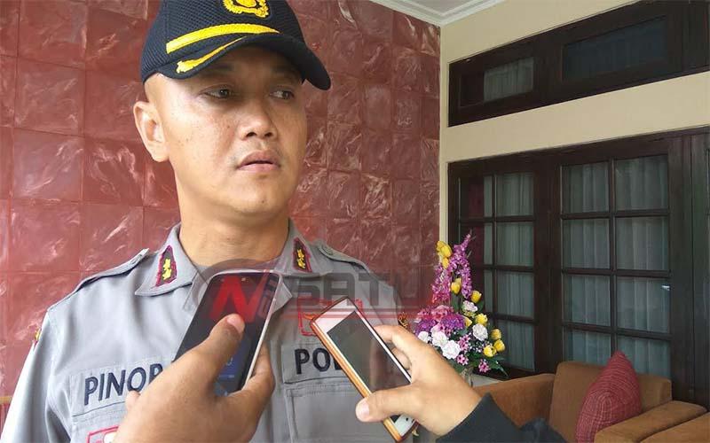 Polres Sumenep Akan Awasi Kelangkaan BBM Premium Di SPBU