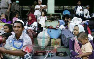 Warga Syiah Di Sampang Terancam Kehilangan Hal Pilihnya Dalam Pilkada