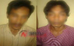 Diduga Terlibat Pencurian Sapi Milik Fausi, Dua Warga Sapudi Ditangkap Polisi