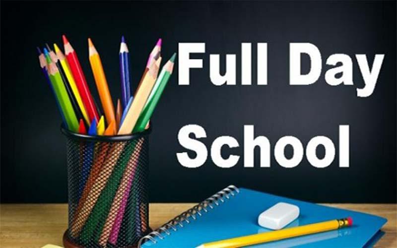 PMII Sumenep Tolak Penerapan Full Day School (FDS)