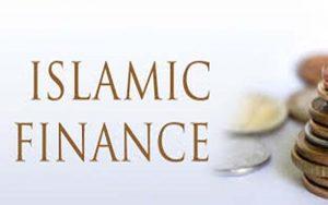 Paradigma Perkembangan Industri Keuangan Syariah di Indonesia