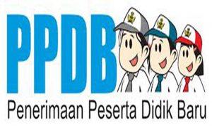 Siswa Berprestasi Dijatah 30 Persen Dalam PPDB Tingkat SMP Di Pamekasan