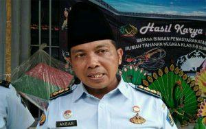 Kepala Rutan Kelas II B Sumenep, Ketut Akbar Herry Achjar, Remisi Napi HUT Kemedekaan 72