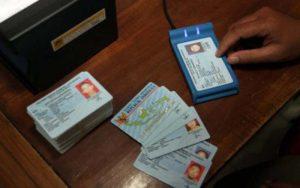 KPU Sampang; Tak Punya E-KTP, Warga Tetap Bisa Memilih