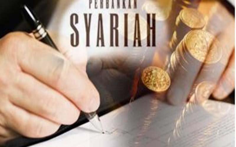 Ini Tantangan Utama Perbankan Syariah