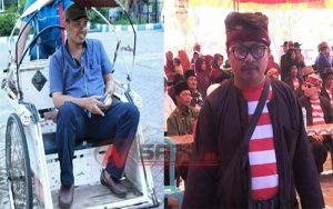 Kisruh Panwascam Sumenep, Aktivis SI Dukung Koordinator IKA UINSA Di Proses Hukum