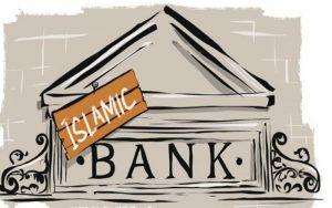 Kompetisi SDM Industri Perbankan Syariah Melalui Manajemen Sumber Daya Insani
