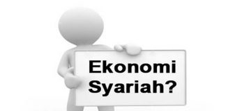 Optimalkah, Kepatuhan Syariah Di Lembaga Keuangan Syariah