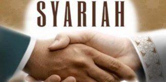 Rahasia Praktek Audit Syariah di Pakistan