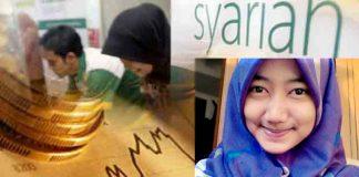 Tantangan Komite Syariah Pada Lembaga Keuangan Syariah Di Malaysia