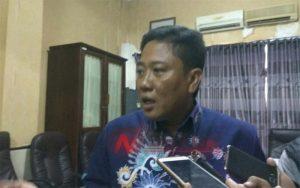 Lindungi Lahan Pertanian, DPRD Sumenep Godok Raperda PLP2B