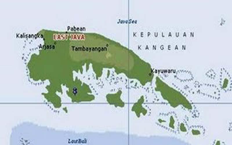 Pembebasan Lahan Rumah Sakit Kepulauan Kangean Telan Anggaran 3 Miliar Lebih