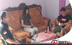 Diduga Tidur Sama Istri Orang, Oknum PNS Diamankan Satpol PP Sumenep