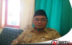Inilah Kuota Haji Kabupaten Sumenep Tahun 2018