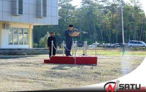 Pemkab Nias Utara Peringati Hari Kesadaran Nasional (HKN)