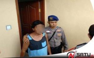 Polres Banyuwangi Tangkap Komplotan Pencuri Baby Lobster