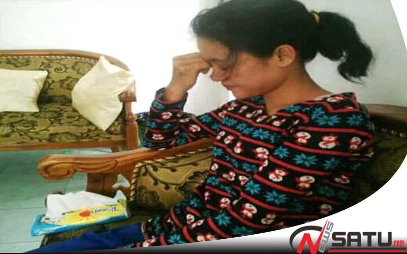 4 Hari Menghilang, Gadis Cantik Asal Probolinggo Dikabarkan Berada Di Jombang