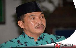 Dengarkan Aspirasi Rakyat, Anggota DPRD Sumenep Gelar Reses Ke II (Foto : Ketua DPRD Sumenep, Herman Dali Kusuma)