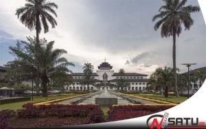Inilah 3 Kota Favorit Incaran Pencari Rumah Selain Jakarta