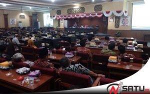Inilah Hasil Reses Anggota DPRD Sumenep