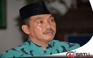 Ketua DPRD Sumenep; Eksekutif Harus Patuhi PP Dalam Penyusunan RAPBD 2019