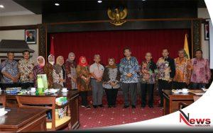 BPRS Bhakti Sumekar Bank BPR Terbaik Di Indonesia