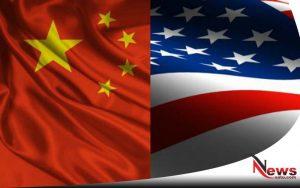 Dianggap Saingan Nuklir, China Kecam Amerika Serikat