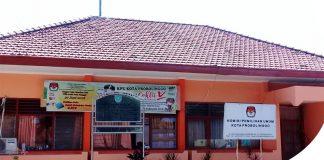 KPU Kota Probolinggo Akan Gelar Debat Kandidat Cawali Live Di Stasiun TV