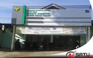 Maskimalkan Pelayanan, BPRS Bhakti Sumekar Buka Cabang Di Setiap Kecamatan