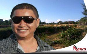 Pengelola Tambak, Apakah Bupati Sumenep Punya Solusi Untuk Pantai Lombang???