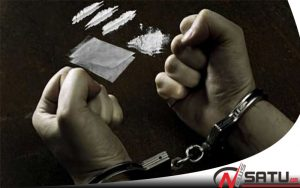 Simpan Narkoba, Petani Di Guluk-guluk Sumenep Ditangkap Polisi
