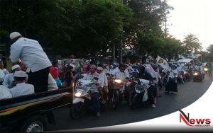 DPD PKS Probolinggo Kutuk Keras Aksi Bom Bunuh Diri Di Gereja Surabaya