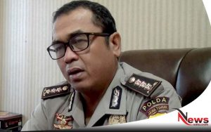 Densus 88 Berhasil Amankan 13 Pelaku Teroris Di Jatim