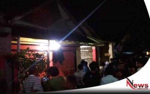 Densus 88 Tangkap 3 Terduga Teroris, Satu Diantaranya Pensiunan PNS Probolinggo