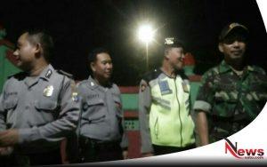 Diduga Terlibat Teroris, Densus 88 Amankan 3 Warga Di Probolinggo