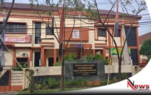 Dinas PRKP Dan CK Sumenep, Pekerjaan Normalisasi Drainase Hampir Tuntas
