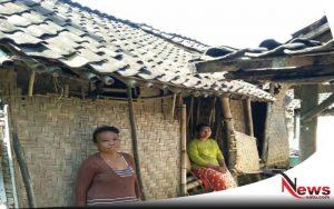 Kecamatan Tiris Probolinggo Jadi Prioritas Program TMMD 2018