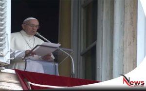Paus Fransiskus Doakan Para Korban Bom Di Gereja Surabaya