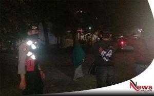 Tim Densus 88 Kembali Tangkap Terduga Teroris Di Probolinggo